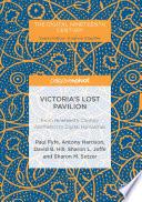 Victoria's Lost Pavilion