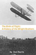 The Birth of Flight