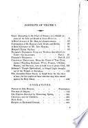 The Works of that Eminent Servant of Christ, John Bunyan