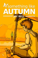 Something Like Autumn (gay fiction)
