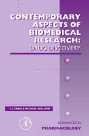 Contemporary Aspects of Biomedical Research