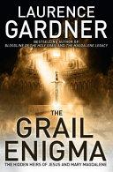 The Grail Enigma