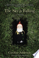 Free Download The Sky Is Falling Book