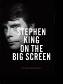 Stephen King on the Big Screen