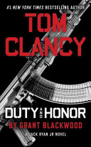 Tom Clancy s Duty and Honor