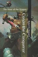 Download Conan the Conqueror Pdf