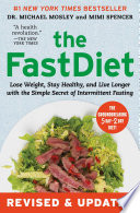 The FastDiet   Revised   Updated