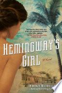 Hemingway s Girl