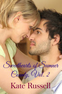 Sweethearts of Sumner County, Vol. 2 (sweet romance, contemporary romance)