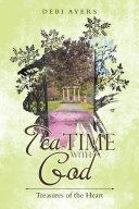 Tea Time with God [Pdf/ePub] eBook