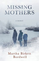 Missing Mothers