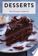 Desserts Book PDF