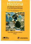 Historia das Relacoes Internacionais Contemporaneas, Jose Flavio Sombia Saraiva, 2nd Ed, 2003