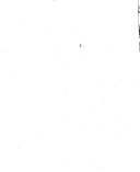 Focal  ir Gaoidhilge sax bh  arla Or an Irish English Dictionary