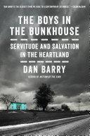 The Boys in the Bunkhouse [Pdf/ePub] eBook