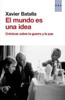 El mundo es una idea Pdf/ePub eBook