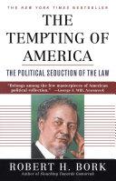 Pdf The Tempting of America