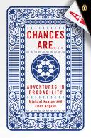 Chances Are . . . [Pdf/ePub] eBook