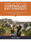 Wake Up with the Controlled Exit Strategy Pdf/ePub eBook