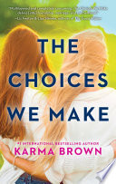The Choices We Make Book PDF