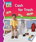 Cash For Trash Book PDF