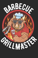 Barbecue Grillmaster
