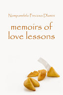 Memoirs of Love Lessons