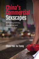 China's Commercial Sexscapes