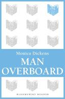 Man Overboard Pdf/ePub eBook