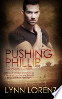 Pushing Phillip