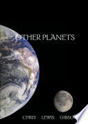 Other Planets Book