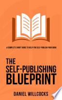 The Self Publishing Blueprint