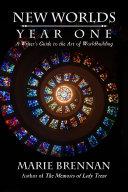New Worlds, Year One Pdf/ePub eBook