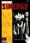 Sin Eternal: Return to Dante's Inferno #5