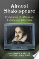 Almost Shakespeare