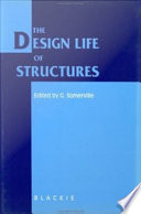 The Design Life of Structures