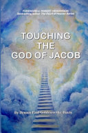 Touching The God Of Jacob Book PDF