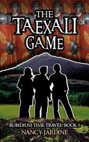The Taexali Game