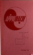 Approach ebook