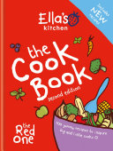 Pdf Ella's Kitchen: The Cookbook Telecharger