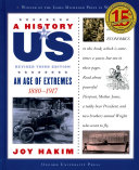 A History of US: An Age of Extremes