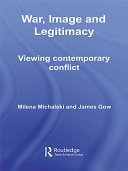 War  Image and Legitimacy
