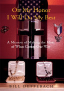 On My Honor I Will Do My Best [Pdf/ePub] eBook