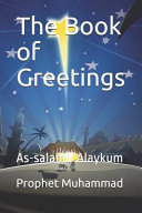 The Book of Greetings