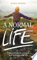 A Normal Life Book PDF