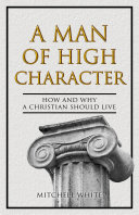 Pdf A Man of High Character Telecharger