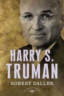 Harry S. Truman Pdf
