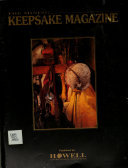 The Mining Keepsake Magazine