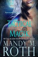 Tactical Magik