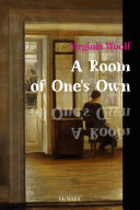 A Room of One s Own